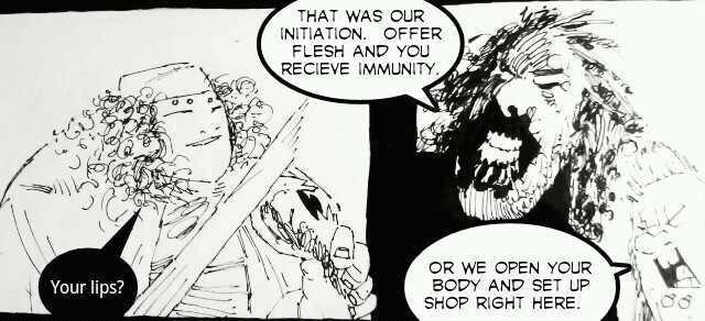 panel 4